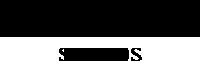 905 East Studios - Houston Wedding Photographers Logo